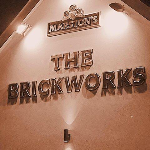 the-brickworks-thumbnail