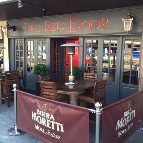 the-red-door-thumbnail