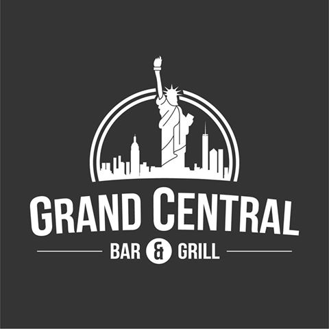 grand-central-thumbnail