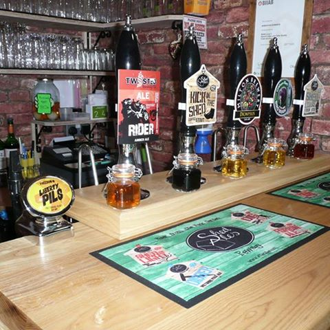 the-shed-alehouse-thumbnail