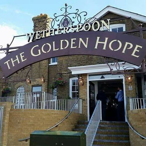the-golden-hope-jd-wetherspoon-thumbnail