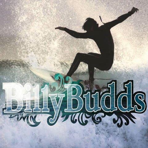billy-budds-thumbnail