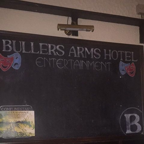 bullers-arms-thumbnail