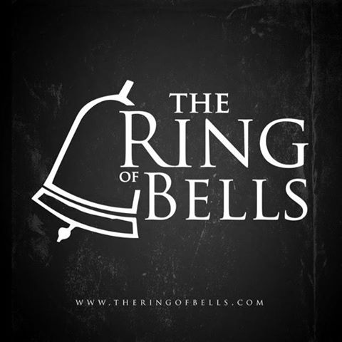 the-ring-of-bells-thumbnail