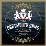 dartmouth-arms-thumbnail