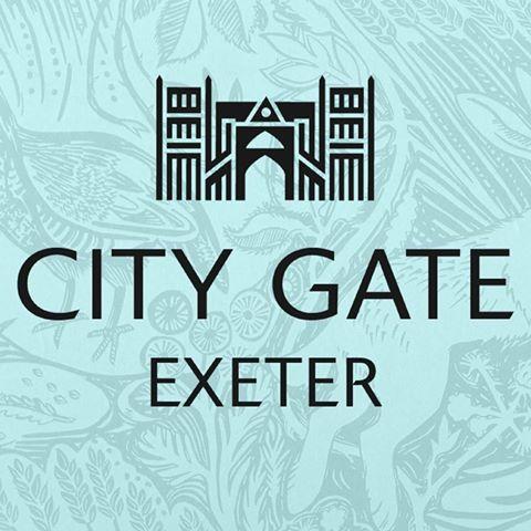 city-gate-hotel-thumbnail