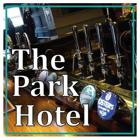 the-park-thumbnail