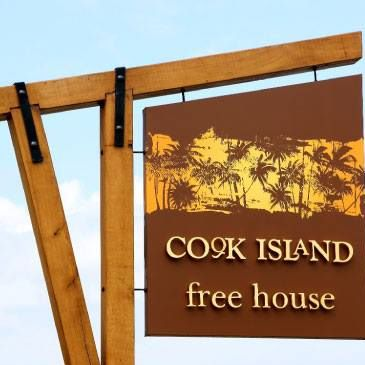 cook-island-thumbnail