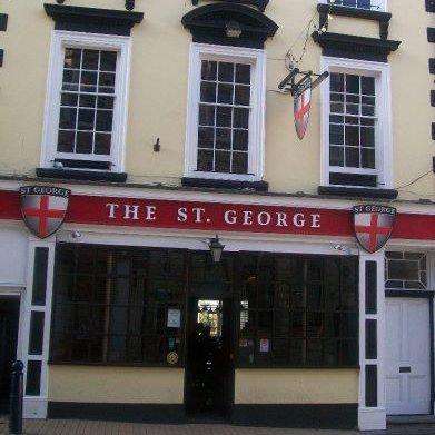 st-george-thumbnail