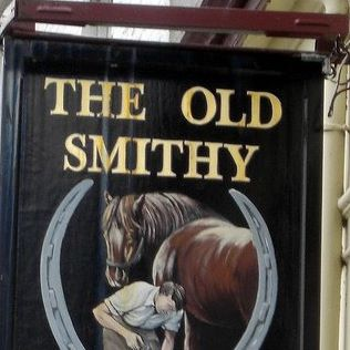 the-old-smithy-thumbnail