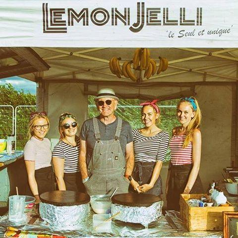 lemon-jelli-thumbnail