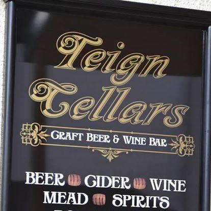 teign-cellars-thumbnail