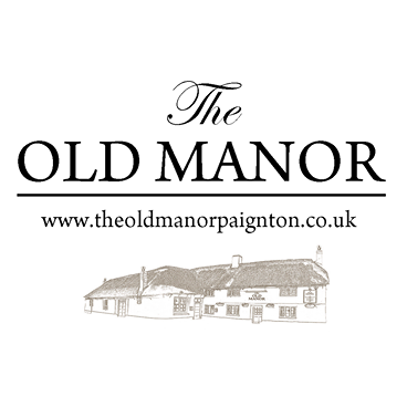 the-old-manor-thumbnail