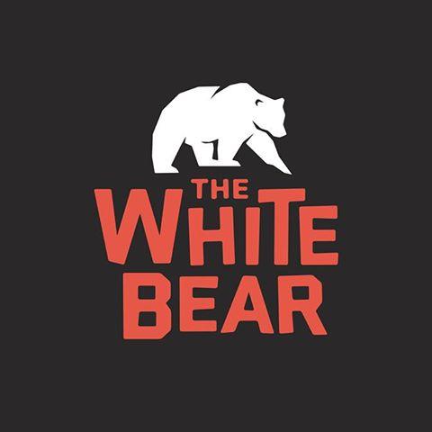 the-white-bear-thumbnail