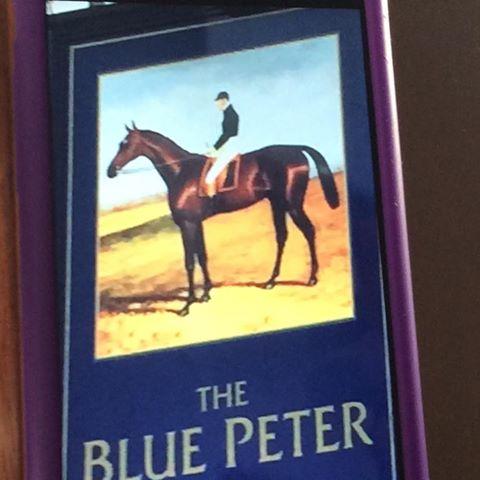 the-blue-peter-thumbnail