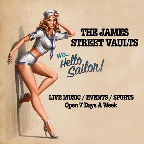 james-street-vaults-thumbnail
