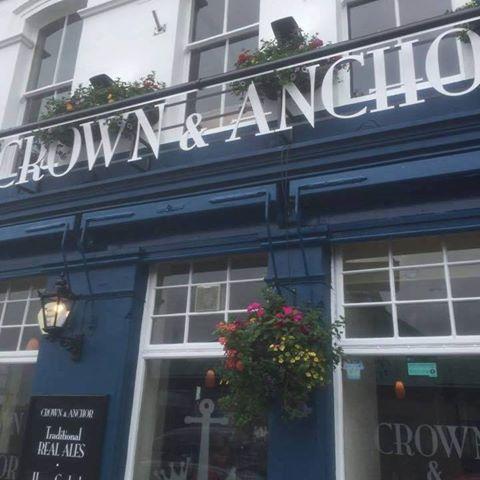 crown-anchor-thumbnail