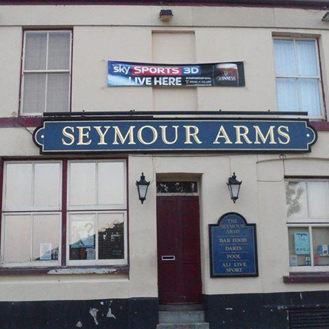 seymour-arms-thumbnail