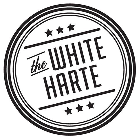 the-white-harte-thumbnail