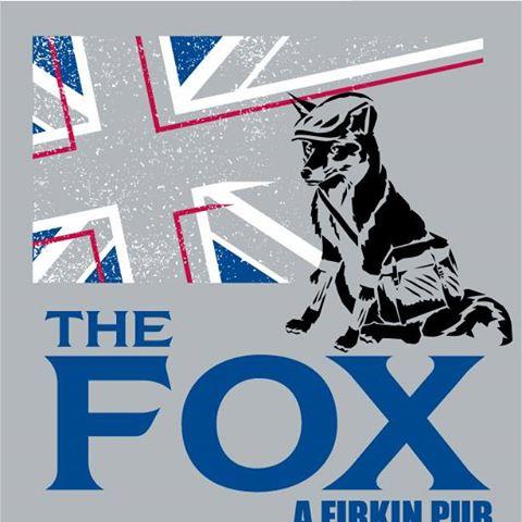the-fox-firkin-thumbnail