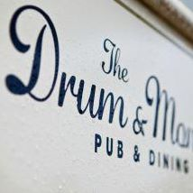 drum-monkey-thumbnail