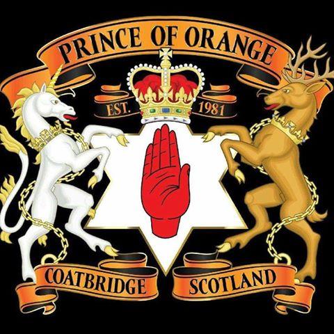 prince-of-orange-thumbnail
