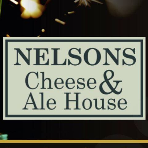 nelsons-ale-house-thumbnail