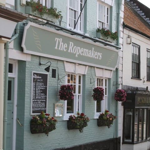 the-ropemakers-thumbnail