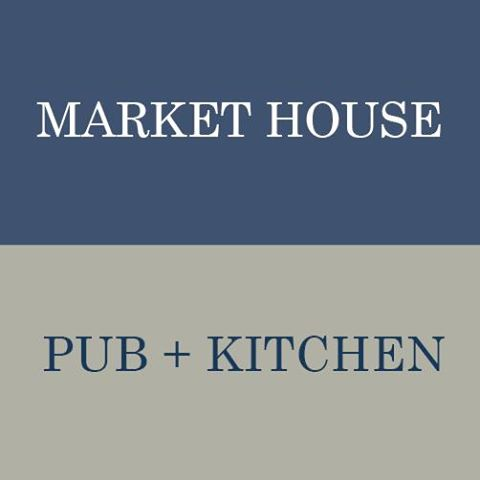 the-market-house-thumbnail