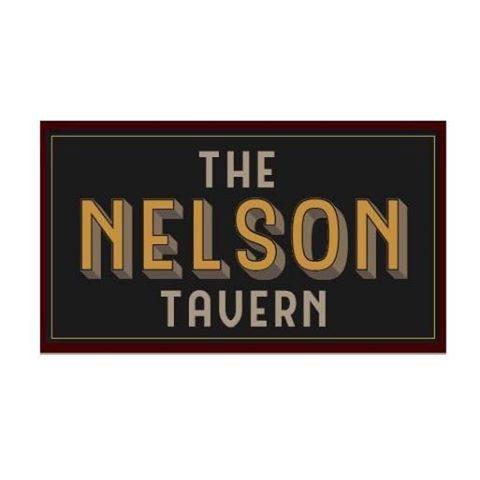 nelson-tavern-thumbnail