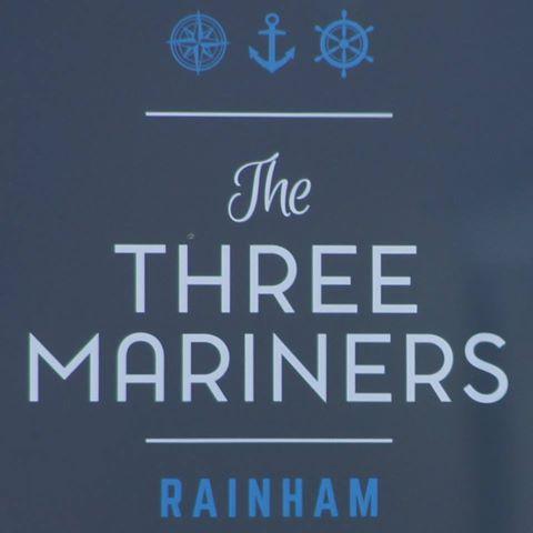 the-three-mariners-thumbnail