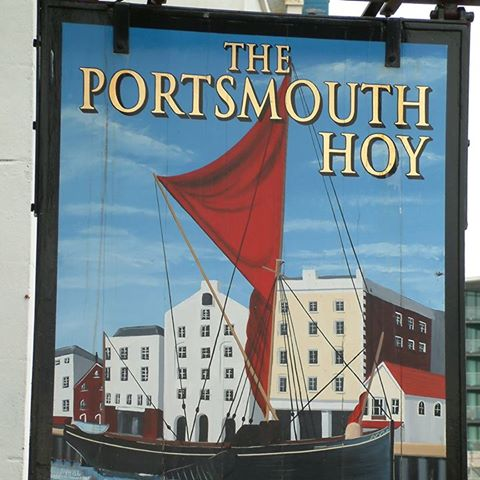 the-portsmouth-hoy-thumbnail