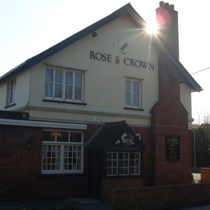 the-rose-and-crown-thumbnail