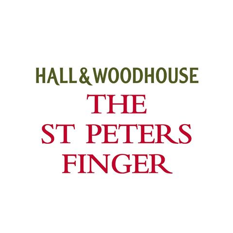 st-peters-finger-thumbnail