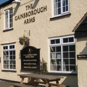 gainsborough-arms-thumbnail