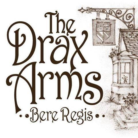 the-drax-arms-thumbnail
