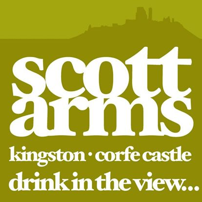 scott-arms-thumbnail