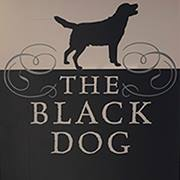 the-black-dog-thumbnail