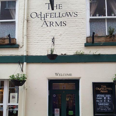the-oddfellows-arms-thumbnail