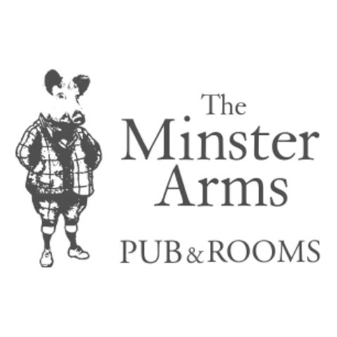 the-minster-arms-thumbnail