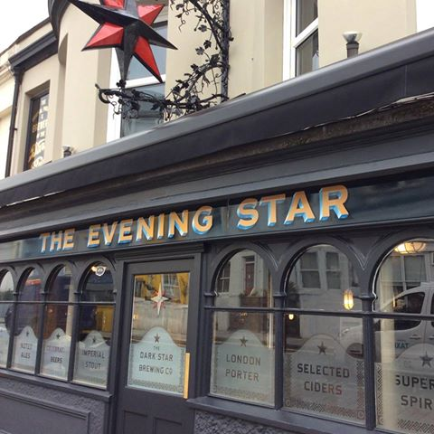 the-evening-star-thumbnail