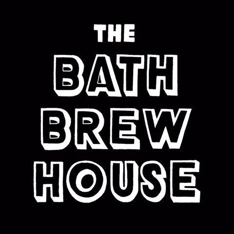 bath-brew-house-thumbnail
