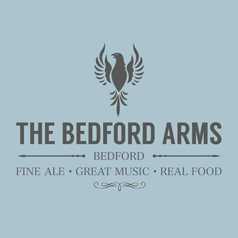 bedford-arms-thumbnail