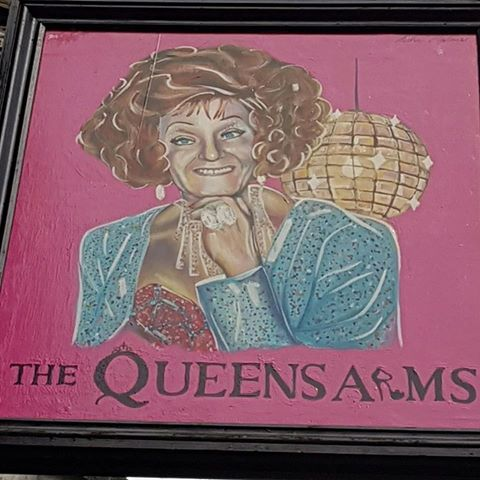 queens-arms-thumbnail
