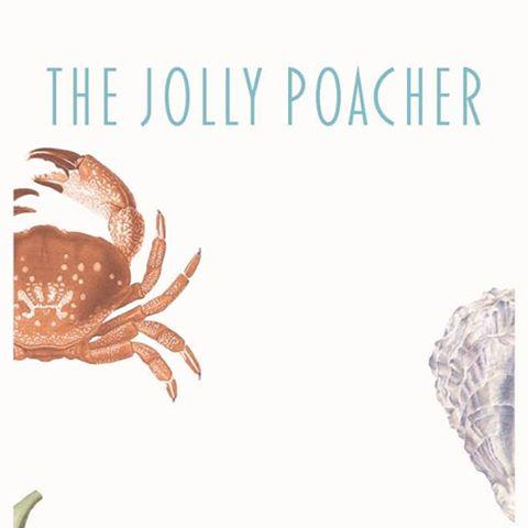 the-jolly-poacher-thumbnail