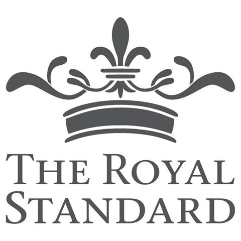 the-royal-standard-thumbnail