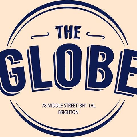 the-globe-thumbnail