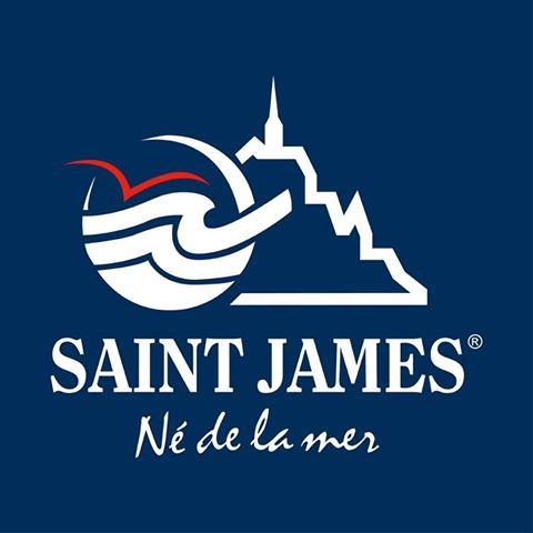 saint-james-thumbnail