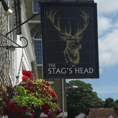 the-stags-head-thumbnail