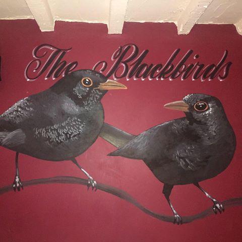 the-blackbirds-thumbnail